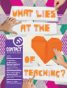 what lies at the heart of teaching